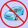 Yakıt Tasarrufu için Araba Kullanmıyoruz!