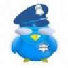 Twitter'da Büyük Yasaklama Operasyonu!