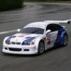 Galeri: Yeni BMW 6 Serisi Cabriolet!