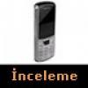 Samsung S3310 İnceleme