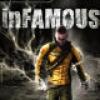 Infamous'un Filmi İçin Senarist Belli Oldu