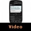 BlackBerry Curve 8520 İnceleme