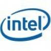 Intel, Nokia Ortaklık Peşinde