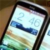 HTC Desire X'in Tüm Özellikleri ve Görselleri