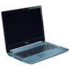 Toshiba, U940'ı Ultrabook Ailesine Ekledi
