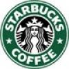 iPhone ile Kahve İçmek İster misiniz?