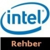 Intel Hyper Threading Teknolojisi Nedir?