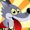 Android İçin Wolf Toss
