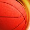 Android İçin Basketball Shot