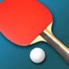 Android için Virtual Table Tennis 3D