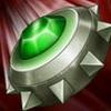 Android için Ceramic Destroyer