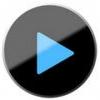 Android için MX Video Player