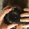 Bu Fotoğraflar Canlanıyor!