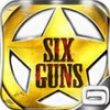 Android için Six-Guns