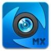 Android için Camera MX