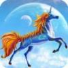 Android için Unicorn Dash