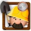 Android için Gold Miner