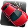 Android için Parking Car