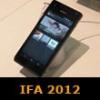 Sony Xperia V Ön İnceleme