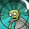 Android İçin Stupid Zombies