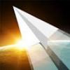 Android için My Paper Plane 2 3D