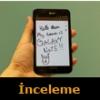 Samsung S-Not Uygulamasını İnceliyoruz