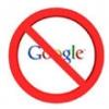 Kanada Google Street'e Savaş Açtı