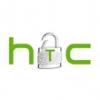 HTC Bootloader Kilidini Kaldırmak
