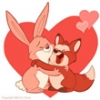 Sevgililer Günü İçin Teknolojik Hediyeler