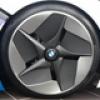 Google'ın Robot Arabası Test Sürüşünde!