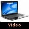 ASUS Eee PC 1101HA Video İnceleme