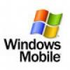 2010 yılı Microsoft'un Yılı