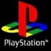 Sony ve Konsollar Hakkında Herşey