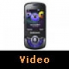 Samsung GT-M2513 İnceleme