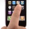 Turkcell'den Yeni iPhone Kampanyası