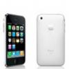 iPhone'lar Arası Hız Testi!