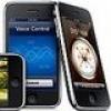 iPhone 3G S'in İçinden Ne Çıktı?