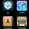 iPhone 3.0 Beta 2 Kırıldı