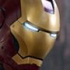 Iron Man 2 Böyle Başlıyor