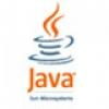 Dokunmatik Symbianlar'a Java Güncellemesi