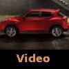 Nissan Juke 2011'i İzleyin!