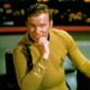 Star Trek Dünyası Sizi Bekliyor