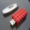 Lego'dan USB Bellek Yapın