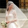 Kraliyet Düğünü İnterneti Nasıl Etkiledi?