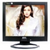 LCD  Monitörlere Özel Garanti