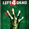 Left 4 Dead 2 Geliyor!