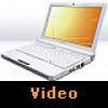 Lenovo IdeaPad S10-2 İnceleme