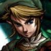 Zelda Efsanesi Sürüyor