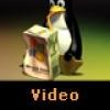 Linux Üzerine Eğitim Almalı mı?