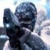 Lost Planet 2'nin Yayın Tarihi Ertelendi